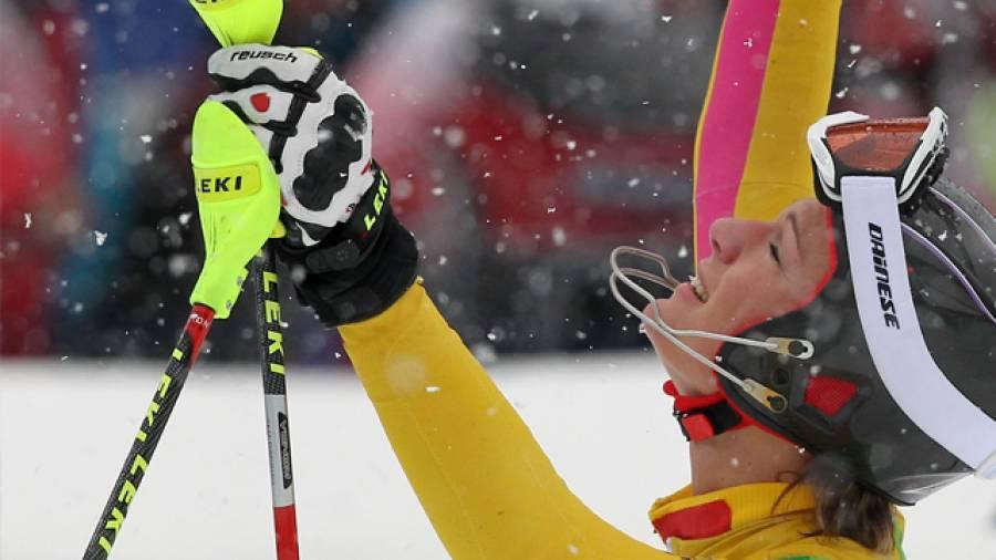 Adrenalinstoß beim Sport – Kann man ihn steuern?