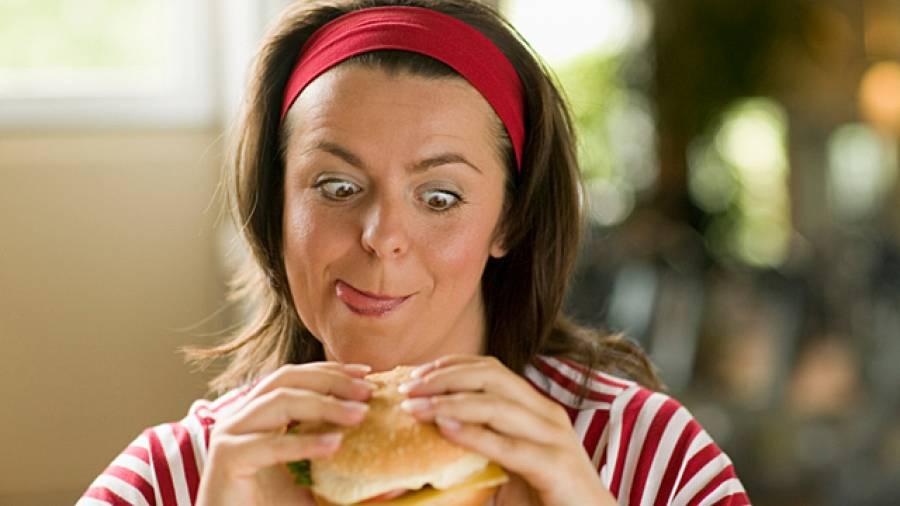Mehr Hunger durch Fruchtzucker – Warum Fruktose gefährlich ist