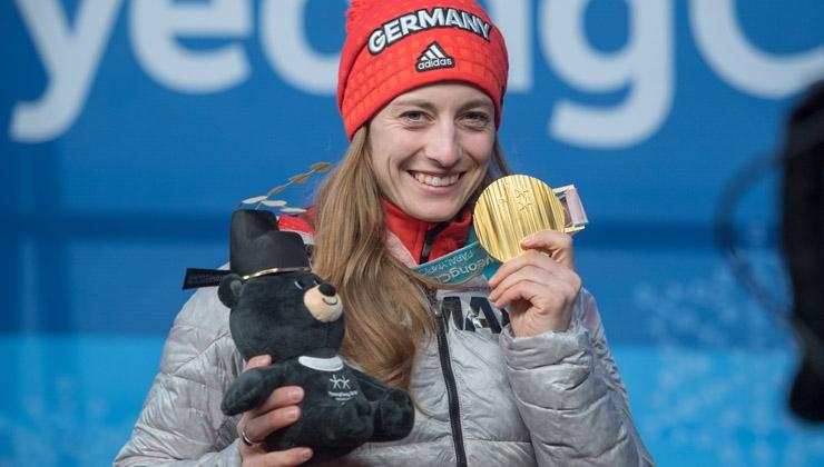 Anna Schaffelhuber beendet Karriere