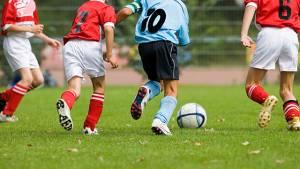 Fußball mit Knorpelschaden – Was ist noch möglich, Dr. Sport?