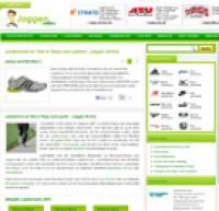 joggen-online.de