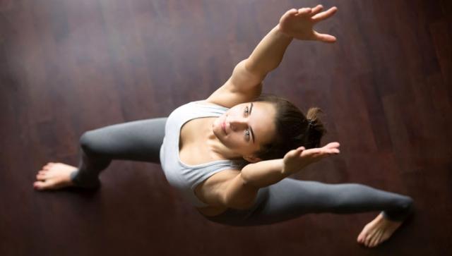 Trendsportart Yoga – Tipps für Anfänger