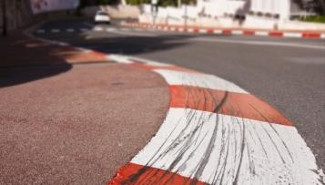 Vorrübergehende Fahrverbote am Nürburgring