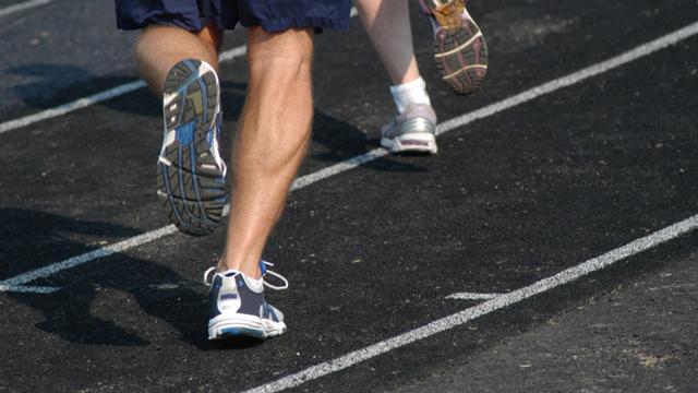 Studie warnt – Sind Barfuß-Laufschuhe gefährlich?