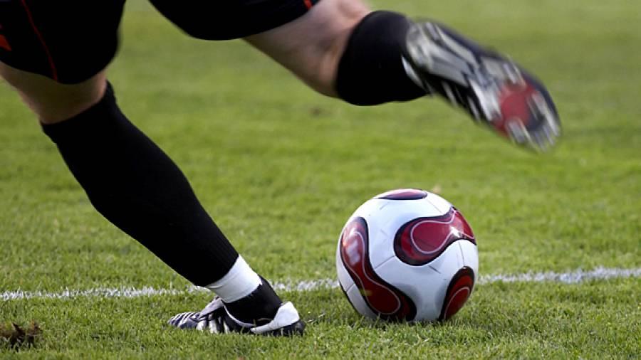 Sportverletzungen: Die Schambeinentzündung