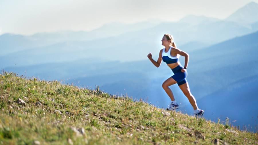 Keine Zeit für Sport? – 10 Minuten reichen, um fit zu werden
