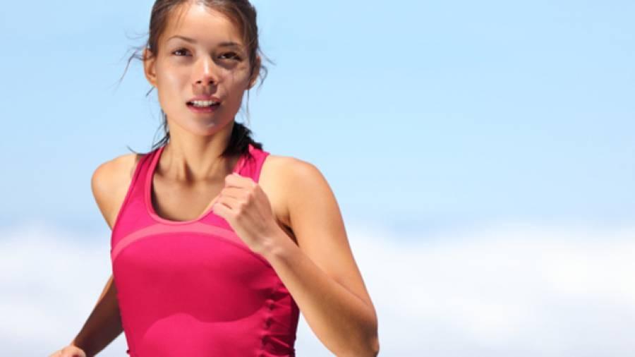 Sporternährung: Vitamin D spielt wichtige Rolle bei Muskelaufbau