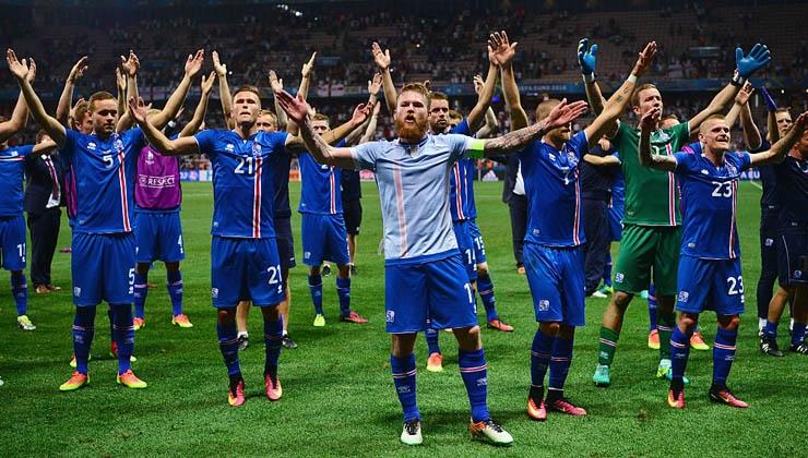 Der Sportmoment 2016 – Abstimmen und gewinnen!