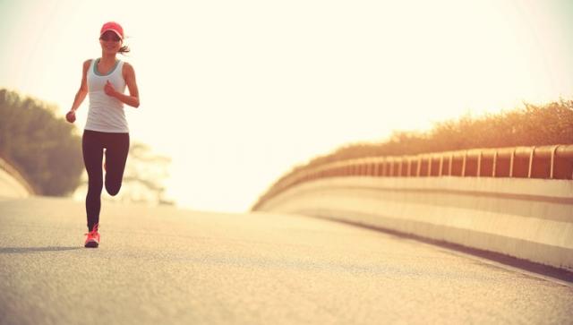 Training als Motor für die Psyche – aber warum?