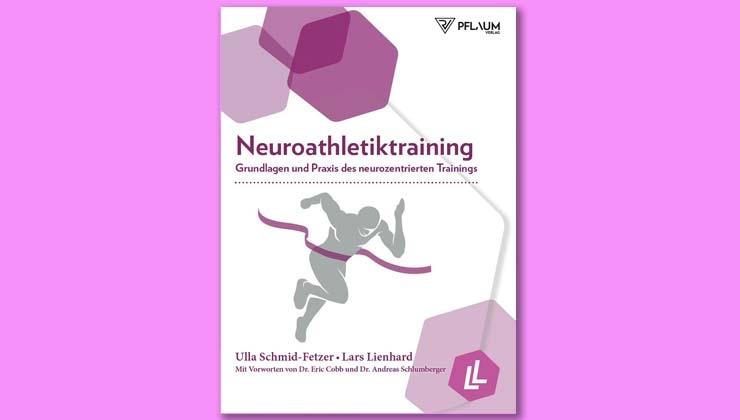 Neuroathletik Therapeuten