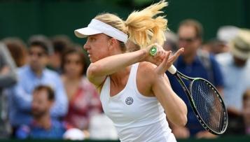 Hintergrund zahlweise tennis