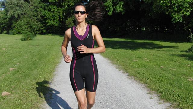 Trigirl Sandra Trisuit – Der Produkttest