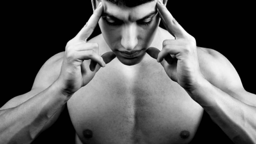 Autogenes Training - Doping für die Seele?