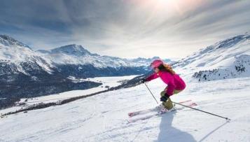 Tipps für einen sicheren Skitag