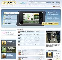 1-2-sports.de