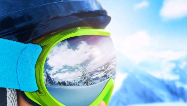 Skibrille - worauf muss man achten?