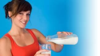 abnehmen mit magnesium und kalzium
