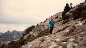 Ab auf den Trail: Viktor Röthlin gibt Tipps
