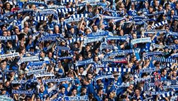 Preis für den Fußballspruch des Jahres geht nach Gelsenkirchen