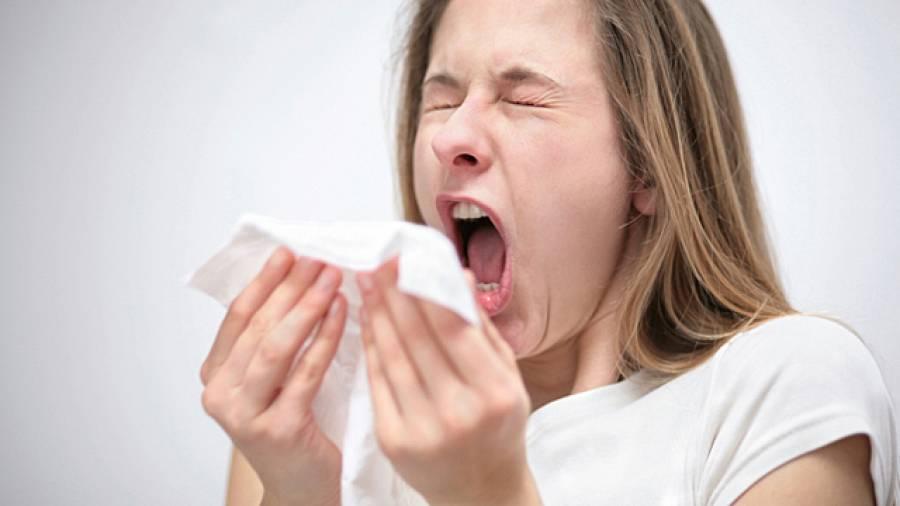 Grippe und Erkältung – Warum Vitamin D Präparate nutzlos sind