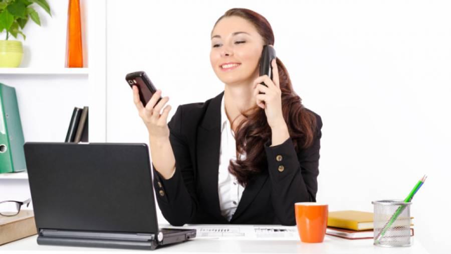 Vorteil Frau – Wer ist besser beim Multitasking