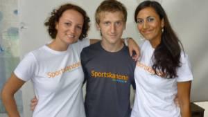 Dribbelkönig und Hoffnungsträger - Ein Interview mit Marko Marin