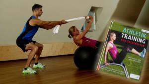 Rezension: Athletiktraining für Triathleten