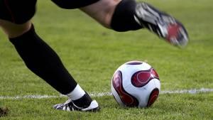 Saisonvorbereitung im Amateurfußball: mehr als Kondition bolzen im Wald