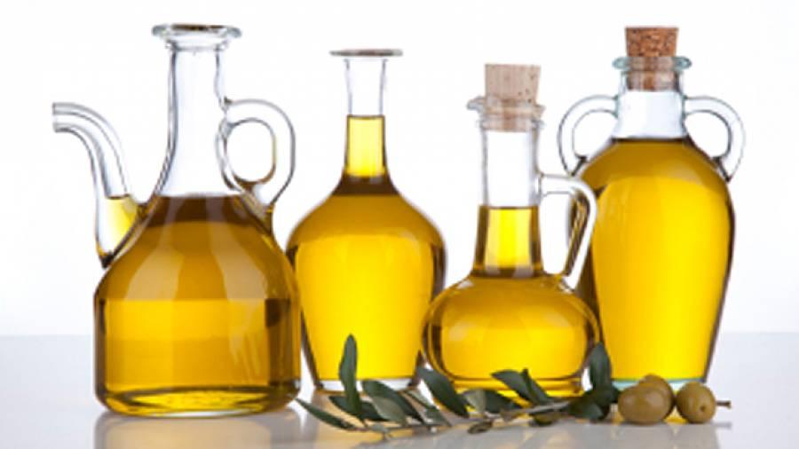 Nativ oder kaltgepresst – wie gesund ist Olivenöl?