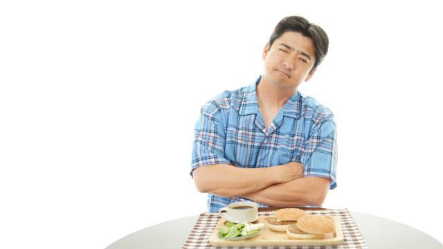 Nahrungsmittelunverträglichkeiten – schon jeder vierte Betroffen