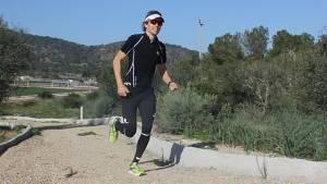 Tempotraining - Schneller Laufen trotz wenig Zeit