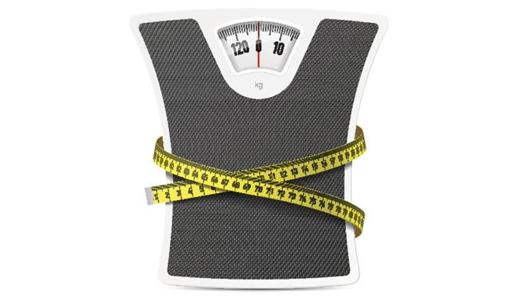 Tipps zum Abnehmen ohne Jojo-Effekt