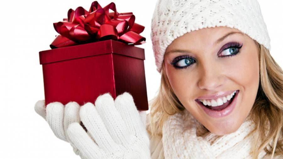 sportliche weihnachtsgeschenke f r sie was schenk ich nur meiner freundin. Black Bedroom Furniture Sets. Home Design Ideas