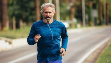 Biologisches Alter – Wie alt bist Du wirklich?