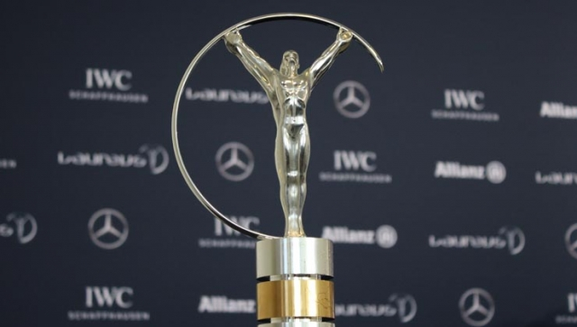 Laureus World Sport Awards 2017 – Die Vorschau