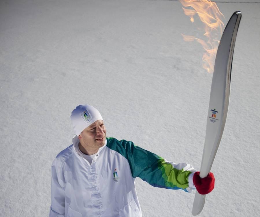 Olympiazeitplan: Zeitplan Samstag und Sonntag, 13./14. 02. 2010