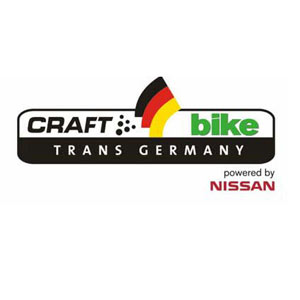 CRAFT BIKE TRANS GERMANY powered by NISSAN:2010 offizielles UCI-Rennen