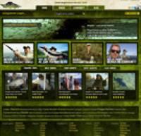 fishpipe.com