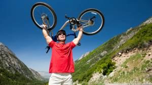 Mentale Fitness – Sportlichkeit entsteht im Kopf