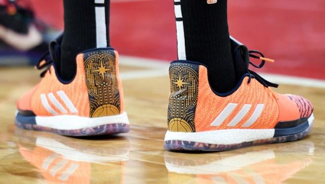 Top 10 Sneaker: Adidas siegt knapp vor Nike