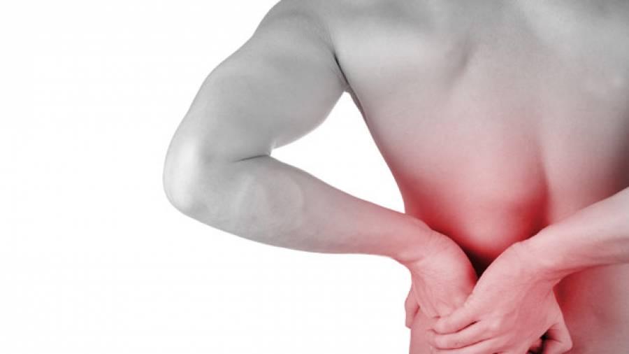 Das Piriformis-Syndrom: Prävention und Therapie