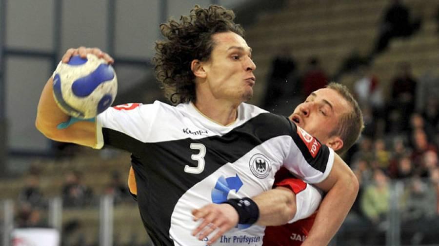Frank von Behren im Interview: Die Favoriten der Handball-EM 2012 in Serbien