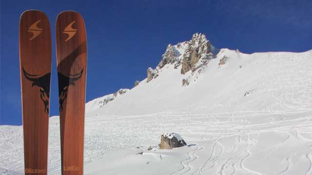 Davos Skifahren begann