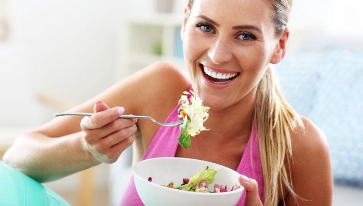 Vitamin B – wichtig für Vieles