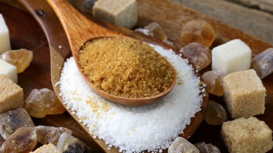 Männersache - Zucker lässt Testosteronspiegel sinken
