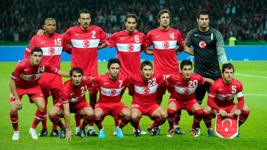 Türkei Kroatien
