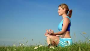 Aktive Erholung - Welcher Sport hilft beim Relaxen?