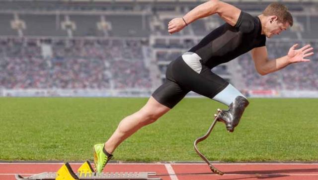 Neue Vergütungssätze im Rehabilitationssport
