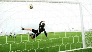 """Psychologie: Was macht die """"Faszination Fußball"""" aus?"""