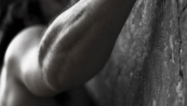 Im Fokus: Herausforderung Muskel und Sehne
